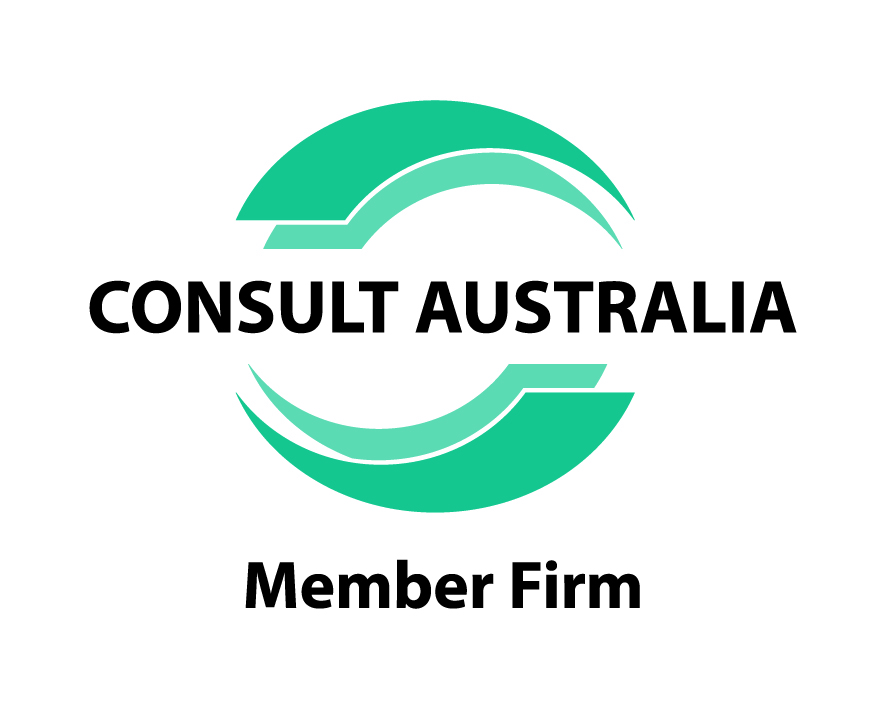 glynn tucker consulting engineers adelaide oval